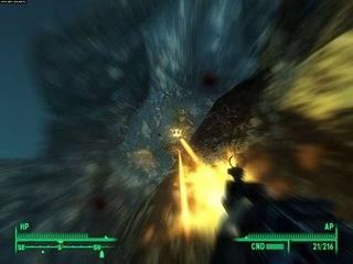Fallout 3: Operacja Anchorage - screen - 2009-02-16 - 134662