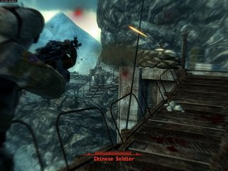 Fallout 3: Operacja Anchorage - screen - 2009-02-16 - 134664