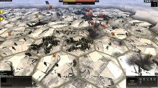 Storm Frontline Nation: III Wojna Światowa - screen - 2011-05-19 - 209470