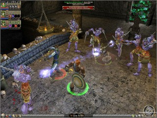 Dungeon Siege II - screen - 2005-05-12 - 45615