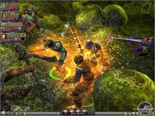 Dungeon Siege II - screen - 2005-05-12 - 45616