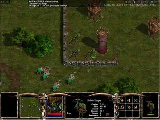 Warlords: Battlecry III - screen - 2003-12-15 - 21564