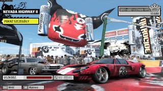 Need for Speed ProStreet - screen - 2007-11-27 - 91415