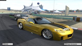 Need for Speed ProStreet - screen - 2007-11-27 - 91417