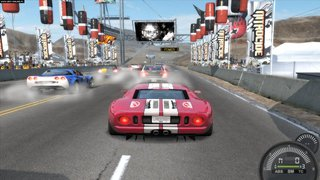 Need for Speed ProStreet - screen - 2007-11-27 - 91418