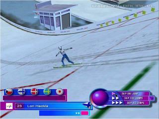 Skoki narciarskie 2004 - screen - 2003-12-15 - 21582