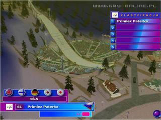 Skoki narciarskie 2004 - screen - 2003-12-15 - 21583