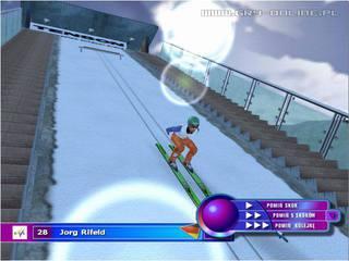 Skoki narciarskie 2004 - screen - 2003-12-15 - 21584