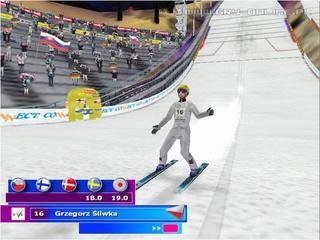 Skoki narciarskie 2004 - screen - 2003-12-15 - 21585