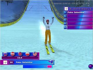 Skoki narciarskie 2004 - screen - 2003-12-15 - 21586