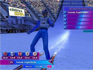 Skoki narciarskie 2004 - screen - 2003-12-15 - 21588