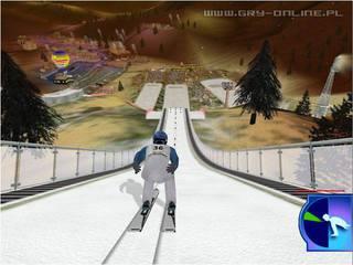 Skoki narciarskie 2004 - screen - 2003-12-15 - 21589