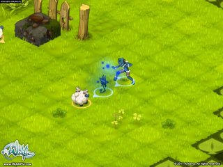 Wakfu - screen - 2011-11-21 - 225124