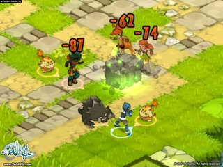 Wakfu - screen - 2011-11-21 - 225125