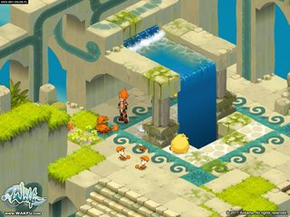 Wakfu - screen - 2011-11-21 - 225127