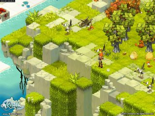 Wakfu - screen - 2011-11-21 - 225128