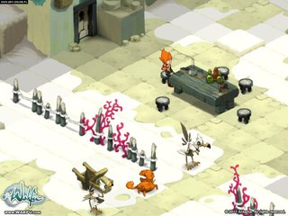 Wakfu - screen - 2011-11-21 - 225129
