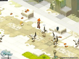 Wakfu - screen - 2011-11-21 - 225130