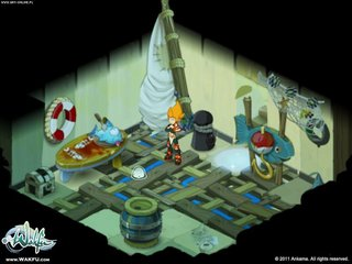 Wakfu - screen - 2011-11-21 - 225132