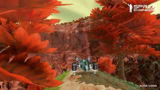 Space Engineers - screen - 2015-11-16 - 310761