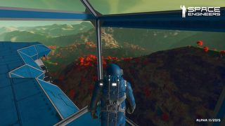 Space Engineers - screen - 2015-11-16 - 310762