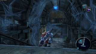 Darksiders - screen - 2010-10-19 - 196854