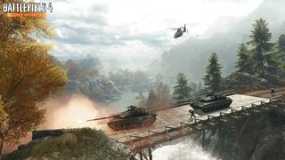 Battlefield 4 - screen - 2015-11-16 - 310769