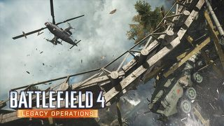 Battlefield 4 - screen - 2015-11-16 - 310770