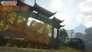 Battlefield 4 - screen - 2015-11-16 - 310772