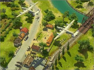 Blitzkrieg 2 - screen - 2005-06-03 - 48219