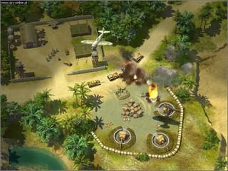 Blitzkrieg 2 - screen - 2005-06-03 - 48220