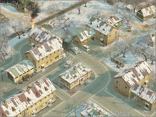 Blitzkrieg 2 - screen - 2005-06-03 - 48221