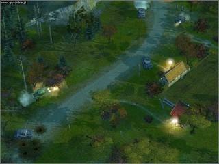 Blitzkrieg 2 - screen - 2005-06-03 - 48222