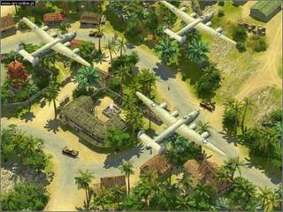 Blitzkrieg 2 - screen - 2005-06-03 - 48224