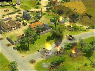 Blitzkrieg 2 - screen - 2005-06-03 - 48225