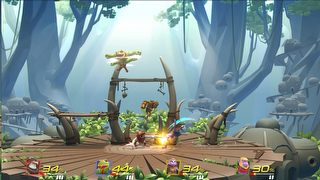 Brawlout - screen - 2016-07-18 - 326203
