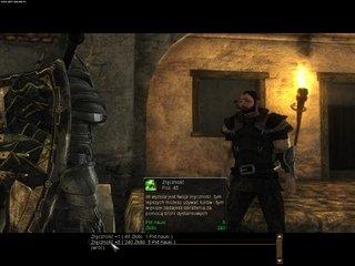 Risen - screen - 2009-10-08 - 165802