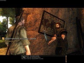 Risen - screen - 2009-10-08 - 165806