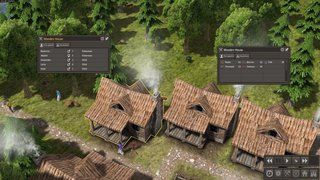 Banished - screen - 2013-04-30 - 260528