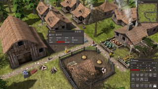 Banished - screen - 2013-04-30 - 260530
