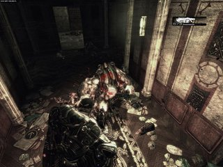 Gears of War - screen - 2009-10-08 - 165855