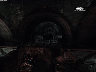 Gears of War - screen - 2009-10-08 - 165856
