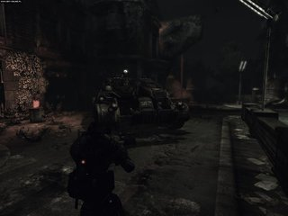 Gears of War - screen - 2009-10-08 - 165857