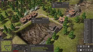 Banished - screen - 2013-04-30 - 260531