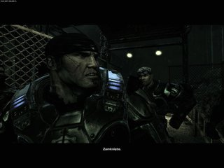 Gears of War - screen - 2009-10-08 - 165859