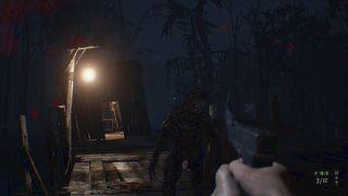 Resident Evil VII: Biohazard id = 344408