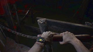 Resident Evil VII: Biohazard id = 344409