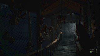 Resident Evil VII: Biohazard id = 344415