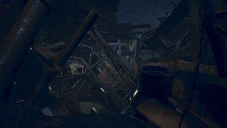 Resident Evil VII: Biohazard id = 344416