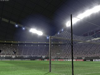 Winning Eleven: Pro Evolution Soccer 2007 id = 75204